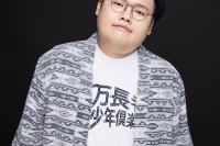 李竟榕 3