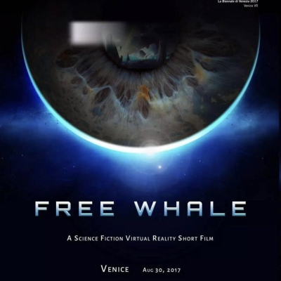 Free Whale 2